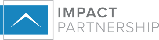 Impact Resource Center